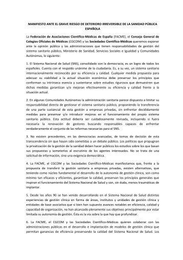 Archivo PDF (99 KB) (20 segundos a 56 Kb/s)