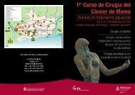 folleto preliminar mama.indd - AEC_____Asociación Española de ...