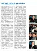 Infomagazin DER STADTVERBAND - Seite 6