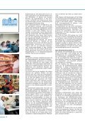 Infomagazin DER STADTVERBAND - Seite 7