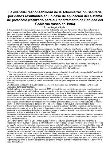 Archivo PDF (62 KB) (12 segundos a 56 Kb/s)