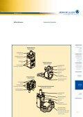 Klemmen/Terminals - Elec.ru - Seite 6