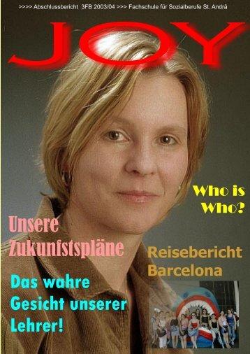 Claudia Kritschej