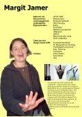 Claudia Kritschej - Seite 5