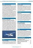 Partenavia Vulcanair - Pilot und Flugzeug - Seite 2