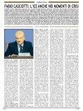 in spagna - Il Giornale Italiano - Page 2