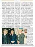 in spagna - Il Giornale Italiano - Page 3