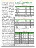 in spagna - Il Giornale Italiano - Page 4