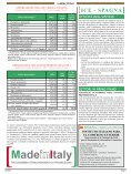 in spagna - Il Giornale Italiano - Page 5
