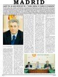 in spagna - Il Giornale Italiano - Page 6