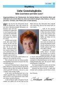 sehen - Die Evangelisch-Lutherische Kirchengemeinde im Landkreis - Seite 3