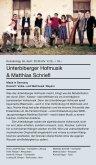 2012 - Bregenz - Seite 5