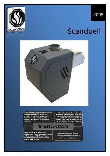 Scandpell