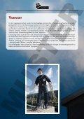 Informationen zu den Änderungen im ... - Unser Betrieb - Seite 2