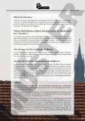 Informationen zu den Änderungen im ... - Unser Betrieb - Seite 4