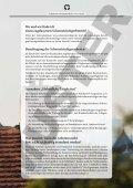 Informationen zu den Änderungen im ... - Unser Betrieb - Seite 5