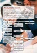 Informationen zu den Änderungen im ... - Unser Betrieb - Seite 6
