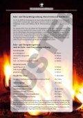 Informationen zu den Änderungen im ... - Unser Betrieb - Seite 7