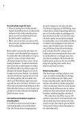 Fara med barn - Folksam - Page 4
