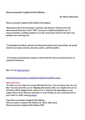 Buhner protocol lyme update pdf free macroeconomics updated 5th edition pdf ebooks free download fandeluxe Image collections