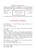 Lingüística 97 - Pórtico librerías - Page 2