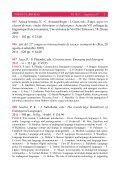 Lingüística 97 - Pórtico librerías - Page 3