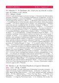 Lingüística 97 - Pórtico librerías - Page 5