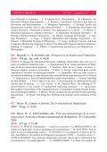 Lingüística 97 - Pórtico librerías - Page 6