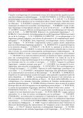 Lingüística 97 - Pórtico librerías - Page 7
