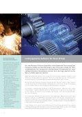 Metall: abas-ERP für die Metallindustrie, Referenzen - Seite 2