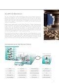 Metall: abas-ERP für die Metallindustrie, Referenzen - Seite 3