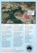 Australian Geological Canberra - Geological Society of Australia - Page 2