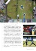 Best of 2013 - Schigymnasium Stams - Seite 5