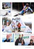 Best of 2013 - Schigymnasium Stams - Seite 7
