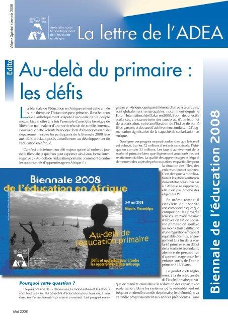 Biennale 2008, Maputo, Mozambique - Intervoc