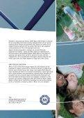 HAGS Agito - Page 5