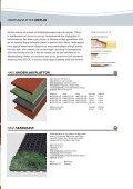 UniPlay - Hags - Page 4