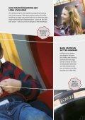 UniPlay - Hags - Page 7