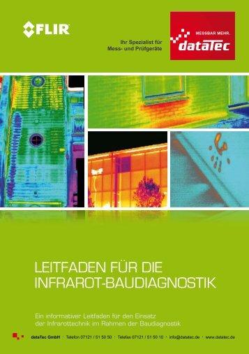 (PDF) 1986 KB - datatec Gmbh