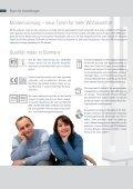 Renovierung - Beschlag Paul GmbH - Seite 2