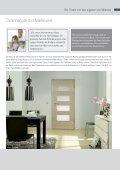 Renovierung - Beschlag Paul GmbH - Seite 5