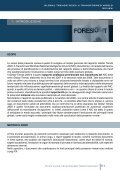 global trends 2025: a transformed world - Istituto Machiavelli - Page 3