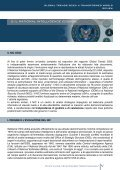 global trends 2025: a transformed world - Istituto Machiavelli - Page 5
