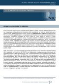 global trends 2025: a transformed world - Istituto Machiavelli - Page 7