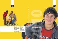 Basic catalogue-2010 - Nortek Educational Furniture & Equipment