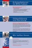 Der Weg in die Selbständigkeit - Jobcenter Bremen - Seite 2