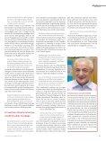 Hermann Knoflacher - Seite 4