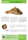 GP-Fischtabelle - Seite 2