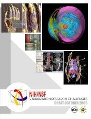 Download - Scientific Computing and Imaging Institute - University of ...