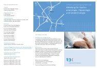 PDF, 0.2 MB - Robert-Bosch-Krankenhaus